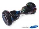Roller Rainbow Lightning Hoverboard