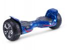 Ranger Pro Blue Galaxy
