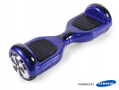 Air Blue Hoverboard