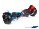 Ranger Flame Hoverboard