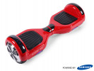 Air Red Hoverboard